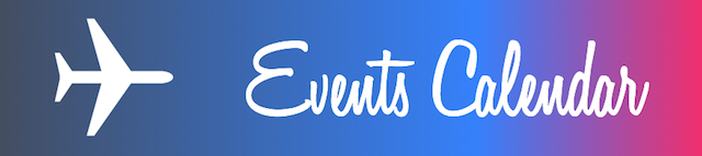 Header-Events