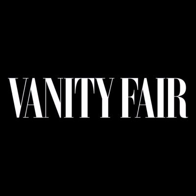 VANITY FAIR - Chrissy Teigen Celebrates Her Birthday on a Pan Am ...