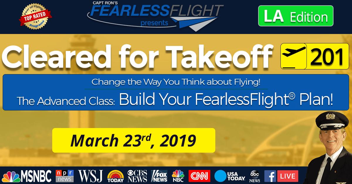 ah-fearless-event-19-02-20