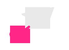 icon-steps-main-2