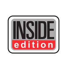 Inside Edition - YouTube