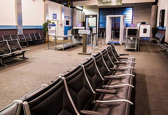 sets-01-terminal
