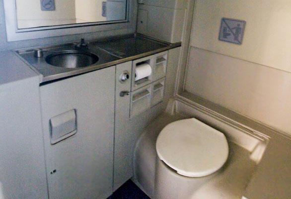 sets-12-wild-lavatory-1