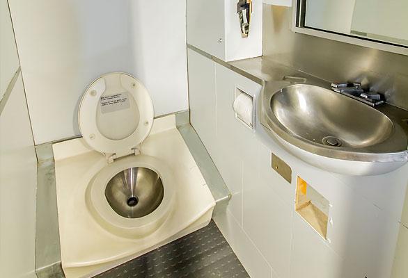sets-13-wild-lavatory-2